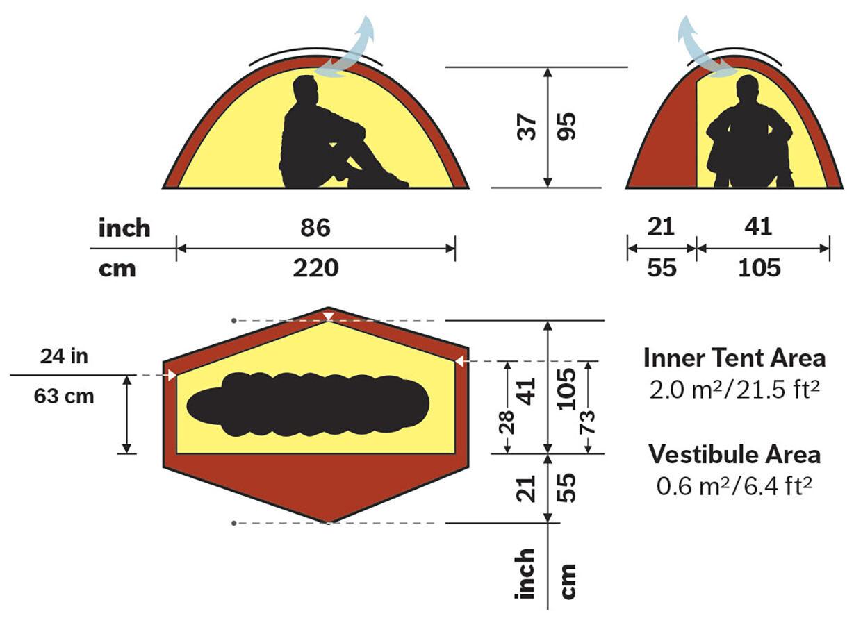Forlate kryssord kjønnslepper